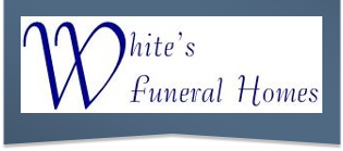 White's Funeral Homes